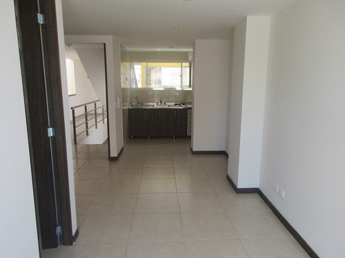 inmueble alquiler apartaestudio 279-12226