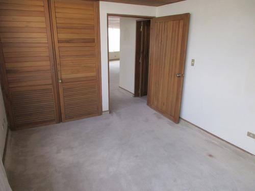 inmueble alquiler apartamento 279-11874