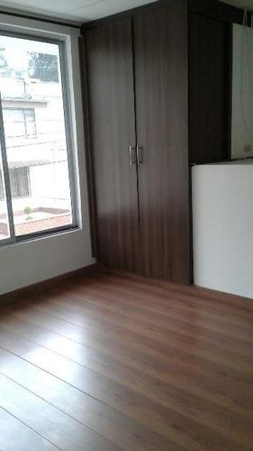 inmueble alquiler apartamento 279-13156