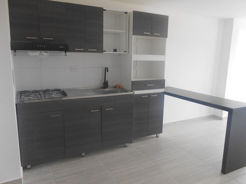 inmueble alquiler apartamento 279-14362