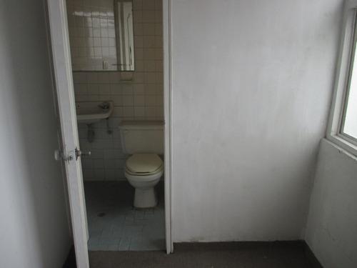 inmueble alquiler apartamento 279-5625
