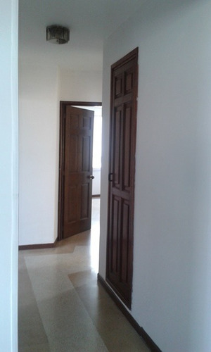 inmueble alquiler apartamento 486-233