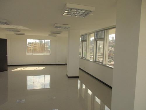 inmueble alquiler oficinas 279-12802