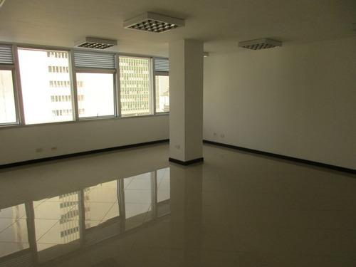 inmueble alquiler oficinas 279-12808