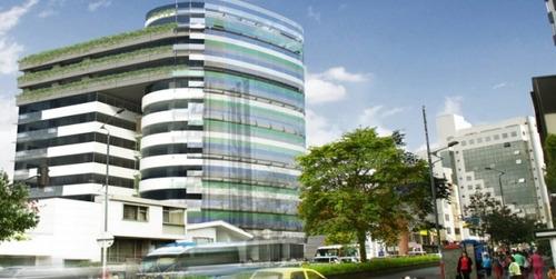 inmueble alquiler oficinas 279-13040