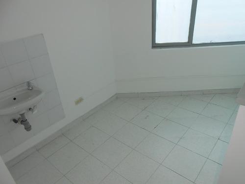 inmueble alquiler oficinas 279-13180