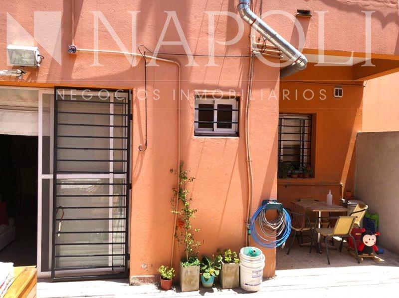 inmueble comercial en excelente ubicacion, ideal oficinas