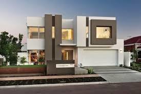 inmueble comercial; hospedaje, local, 2 casas y terreno