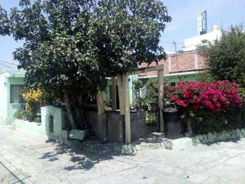 inmueble productivo en venta en barrio tlatilco, teoloyucan miv-3559