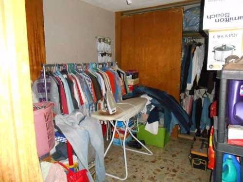 inmueble productivo en venta en naucalpan centro, naucalpan de juarez civ-3327