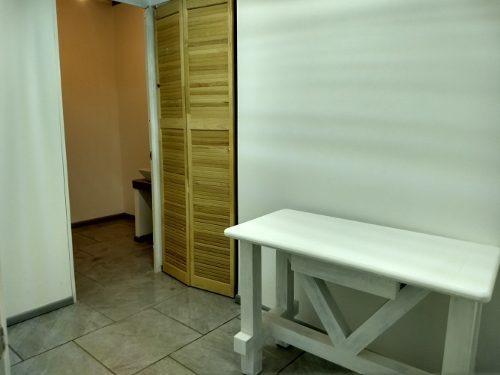 inmueble productivo en venta villa coyoacan