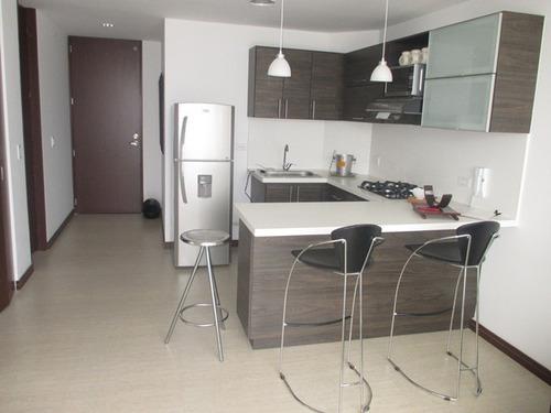 inmueble venta apartaestudio 2790-11279