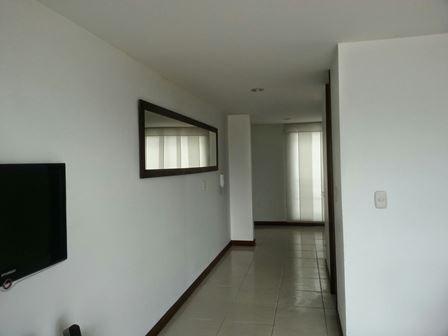 inmueble venta apartaestudio 2790-12738