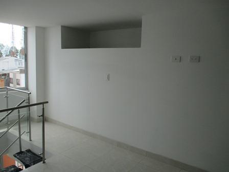 inmueble venta apartaestudio 2790-14306