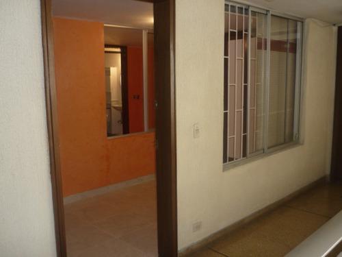 inmueble venta apartaestudio 2790-4236