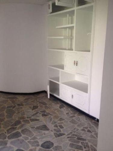 inmueble venta apartamento 2790-10065