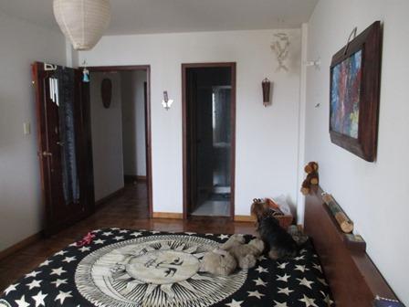 inmueble venta apartamento 2790-11364