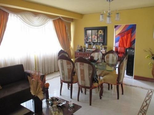 inmueble venta apartamento 2790-11367