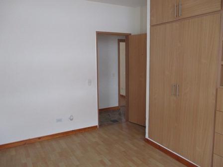 inmueble venta apartamento 2790-11394