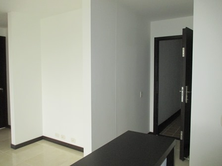 inmueble venta apartamento 2790-11537