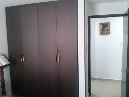 inmueble venta apartamento 2790-11573