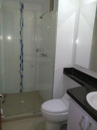 inmueble venta apartamento 2790-11663
