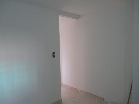 inmueble venta apartamento 2790-12124