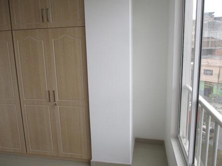 inmueble venta apartamento 2790-12129