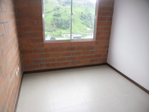 inmueble venta apartamento 2790-12150