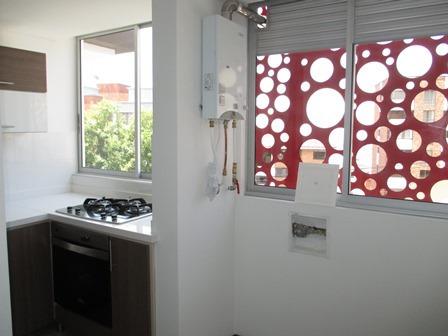 inmueble venta apartamento 2790-12248