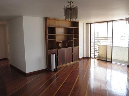 inmueble venta apartamento 2790-12473