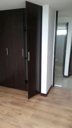 inmueble venta apartamento 2790-12967