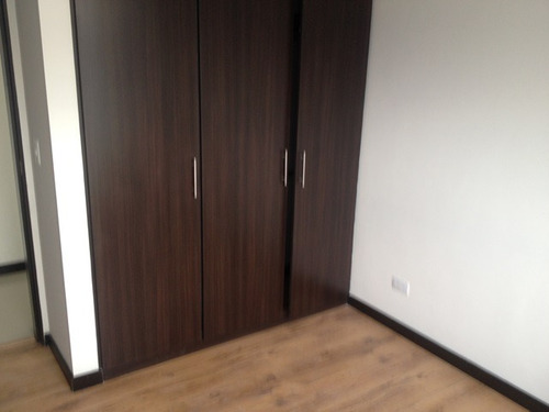 inmueble venta apartamento 2790-12983