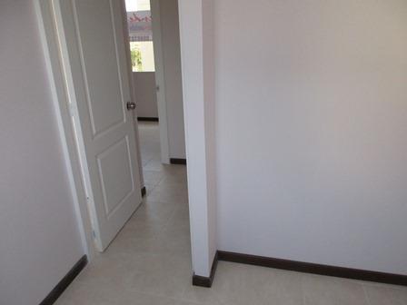 inmueble venta apartamento 2790-13468