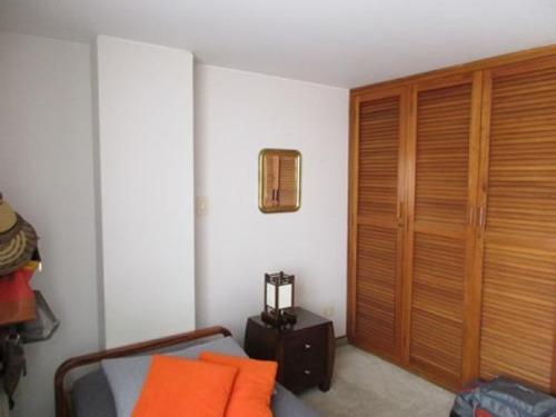 inmueble venta apartamento 2790-13491
