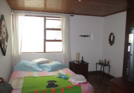 inmueble venta apartamento 2790-13561