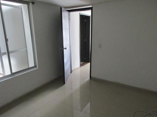 inmueble venta apartamento 2790-13573