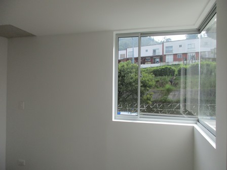 inmueble venta apartamento 2790-13693