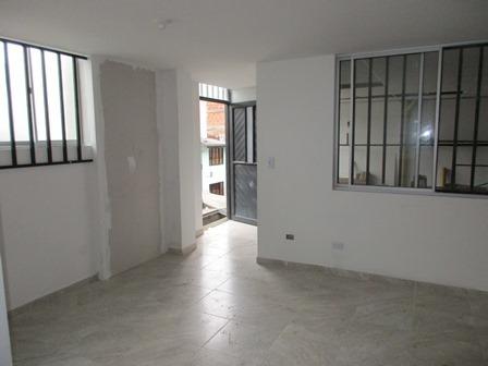 inmueble venta apartamento 2790-13737