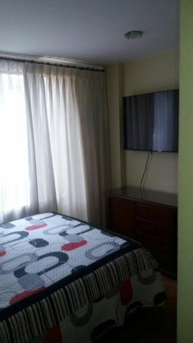inmueble venta apartamento 2790-13780