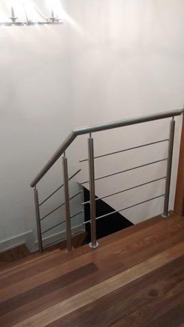 inmueble venta apartamento 2790-13791