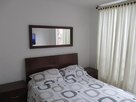 inmueble venta apartamento 2790-13885