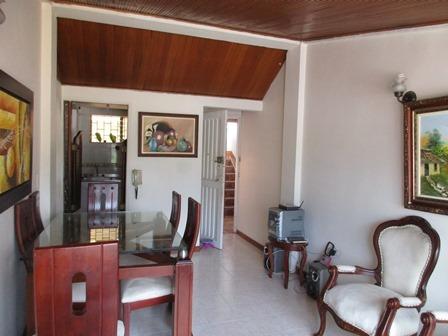 inmueble venta apartamento 2790-13886