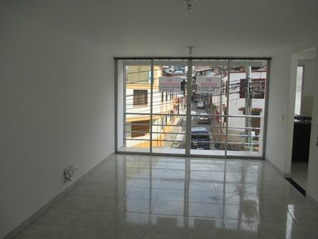 inmueble venta apartamento 2790-14539