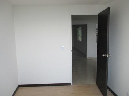 inmueble venta apartamento 2790-14579
