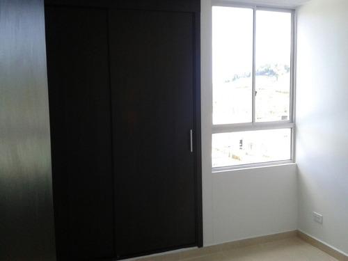inmueble venta apartamento 2790-14593