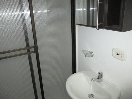 inmueble venta apartamento 2790-15116
