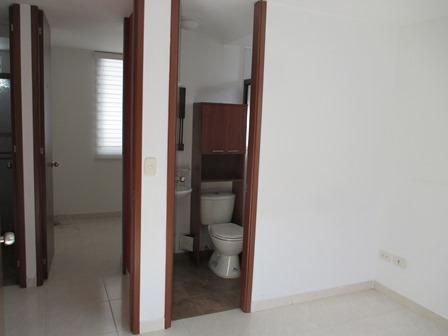 inmueble venta apartamento 2790-15210