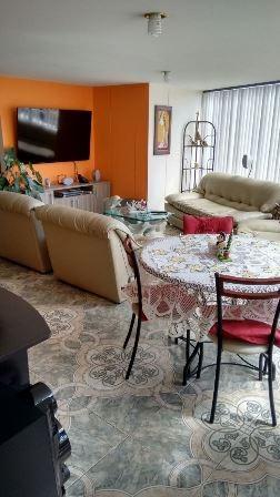inmueble venta apartamento 2790-15248