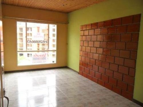 inmueble venta apartamento 2790-8988